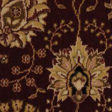 Masland Emporium Cinnabar 9233185