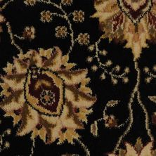 Masland Emporium Midnight 9233895