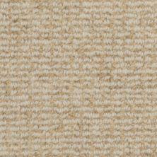 Masland Heatherpoint Sleigh 9247501