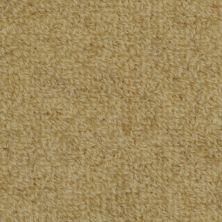 Masland Highland Claria 9250103