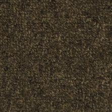 Masland Highland Schooner 9250806