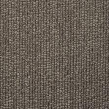 Masland Natures Thread Mikado 9251827