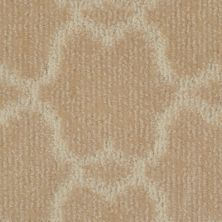 Masland Moroccan Impression Albescent 9253124