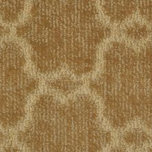 Masland Moroccan Impression Sycamore 9253318
