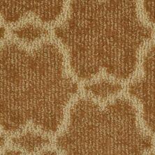 Masland Moroccan Impression Grandis 9253322