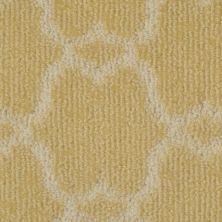 Masland Moroccan Impression Cornflower 9253421