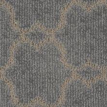 Masland Moroccan Impression Wedgewood 9253633