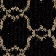 Masland Moroccan Impression Ebony 9253791