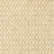 Masland Bedford Tweed Bristol Beige 9259121