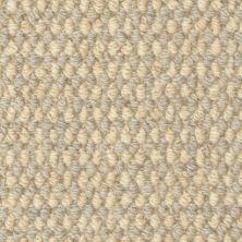Masland Bedford Tweed Manchester 9259238