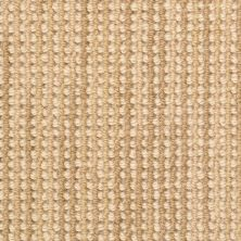 Masland Ambiance Bamboo 9261343