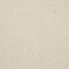 Masland Montego Coconut 9398020