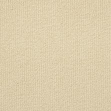 Masland Montego Mahoe 9398068