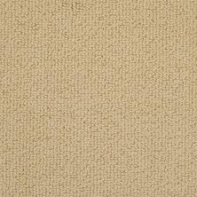 Masland Montego Bamboo 9398580