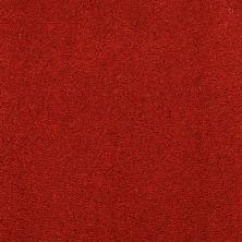 Masland Cache Cranberry 9408112