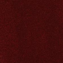 Masland Cache Burgundy 9408187