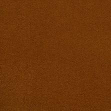 Masland Cache Antelope 9408369