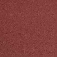 Masland Cache Cool Pink 9408404