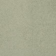 Masland Americana Seaweed 9439724