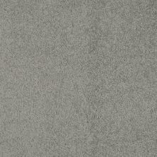 Masland Americana Spruce 9439854