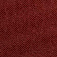Masland Seurat Viridian 9440174
