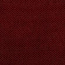 Masland Seurat Scarlet 9440183