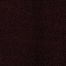 Masland Seurat Vermillion 9440189