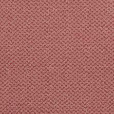 Masland Seurat Coral Red 9440268