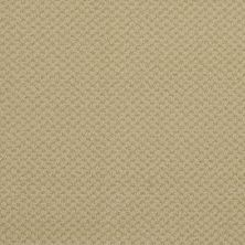 Masland Seurat Antique Gold 9440347