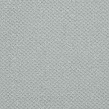 Masland Seurat Pale Aqua 9440406