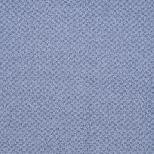 Masland Seurat Ultramarine 9440440