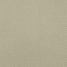 Masland Seurat Dill 9440718