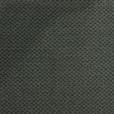 Masland Seurat Prussian Green 9440751