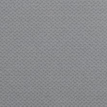 Masland Seurat Sterling 9440828