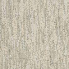 Masland Silver Ore 9450816