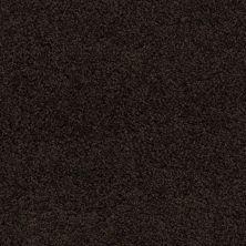 Masland Shetland 9451693