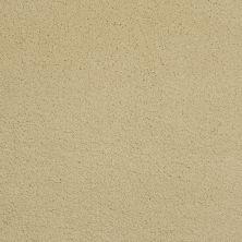 Masland Posh Crepe 9455320