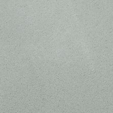 Masland Posh Tiffany 9455432