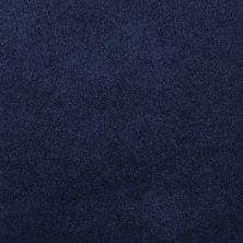 Masland Posh Sapphire 9455485