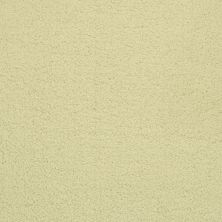 Masland Posh Le Fleur 9455702