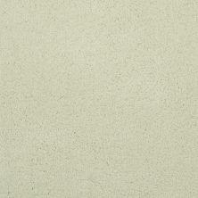 Masland Posh Eloquence 9455705