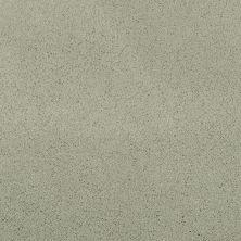 Masland Posh Trendy 9455717