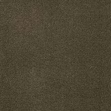 Masland Posh Tapestry 9455762