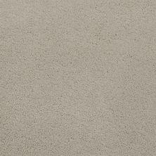 Masland Posh Illusion 9455810