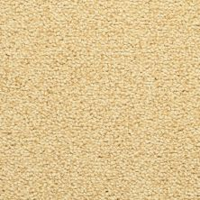 Masland Corniche Honeysuckle 9476355