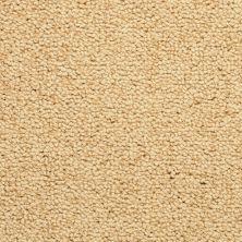 Masland Corniche Nuance 9476571