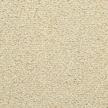 Masland Corniche Herb 9476730