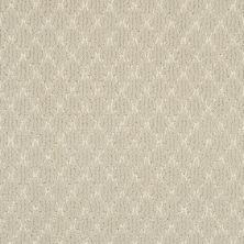 Masland Tristan Ivory 9477060