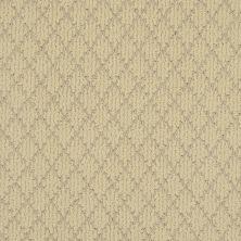 Masland Tristan Old Gold 9477350