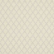Masland Tristan Silver Blue 9477430